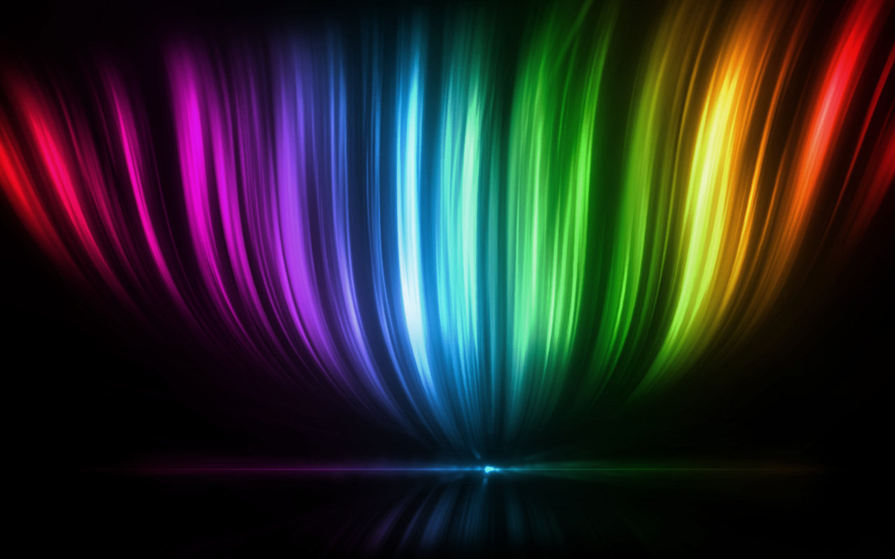 Best Colors wallpaper ID:389708 for High Resolution hd 1280x800 desktop