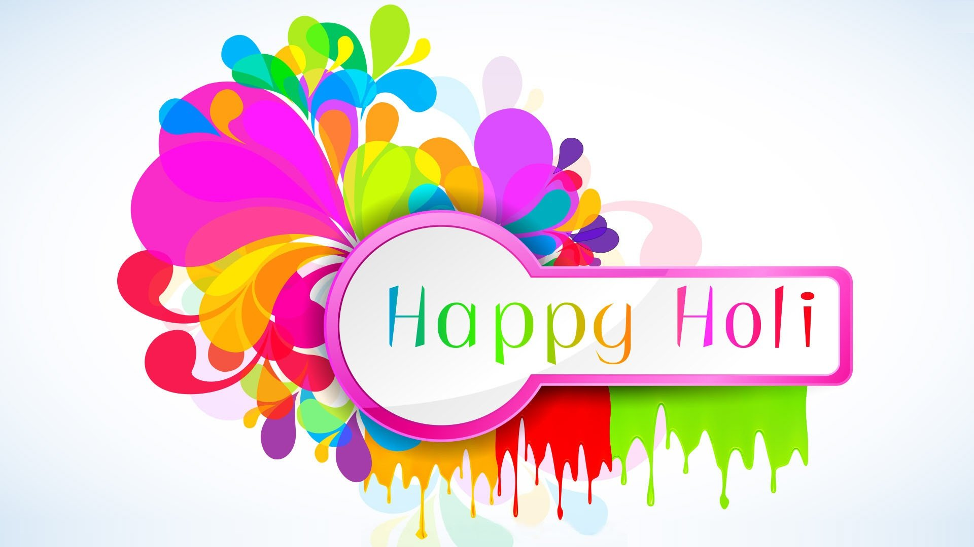 Free download Holi background ID:325390 full hd 1920x1080 for PC