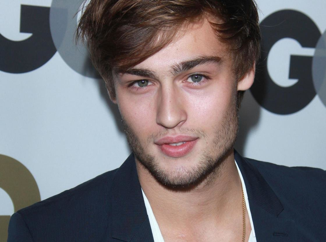 Awesome Douglas Booth free background ID:144815 for hd 1120x832 computer