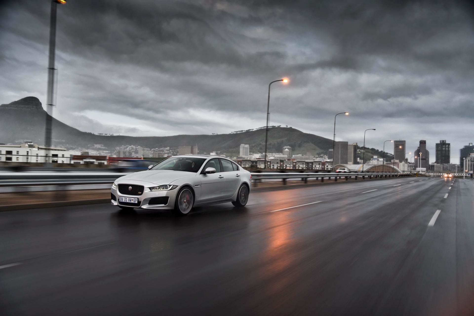 Best Jaguar XE wallpaper ID:260216 for High Resolution hd 1920x1280 PC