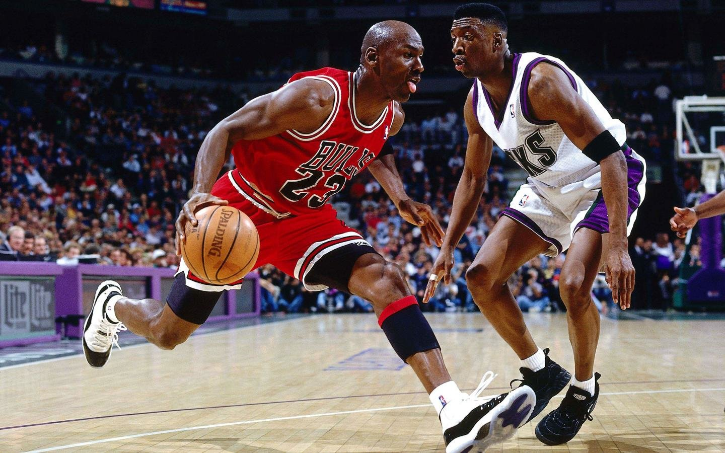Free Michael Jordan high quality wallpaper ID:235918 for hd 1440x900 PC