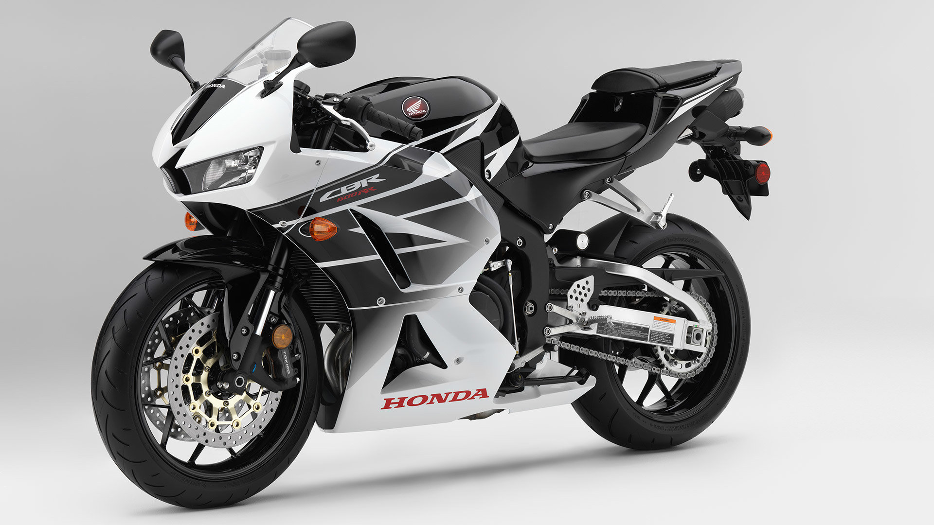 honda cbr600rr wallpapers 1920x1080 full hd (1080p) desktop backgrounds