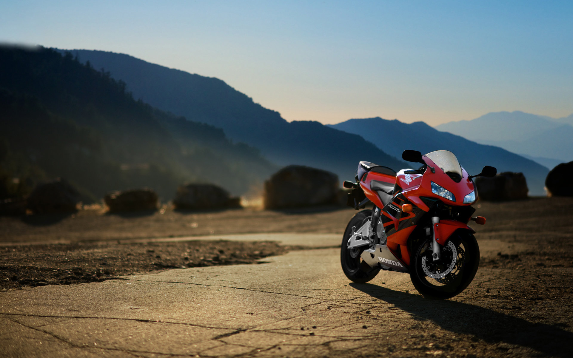 honda cbr600rr wallpapers 1920x1200 desktop backgrounds