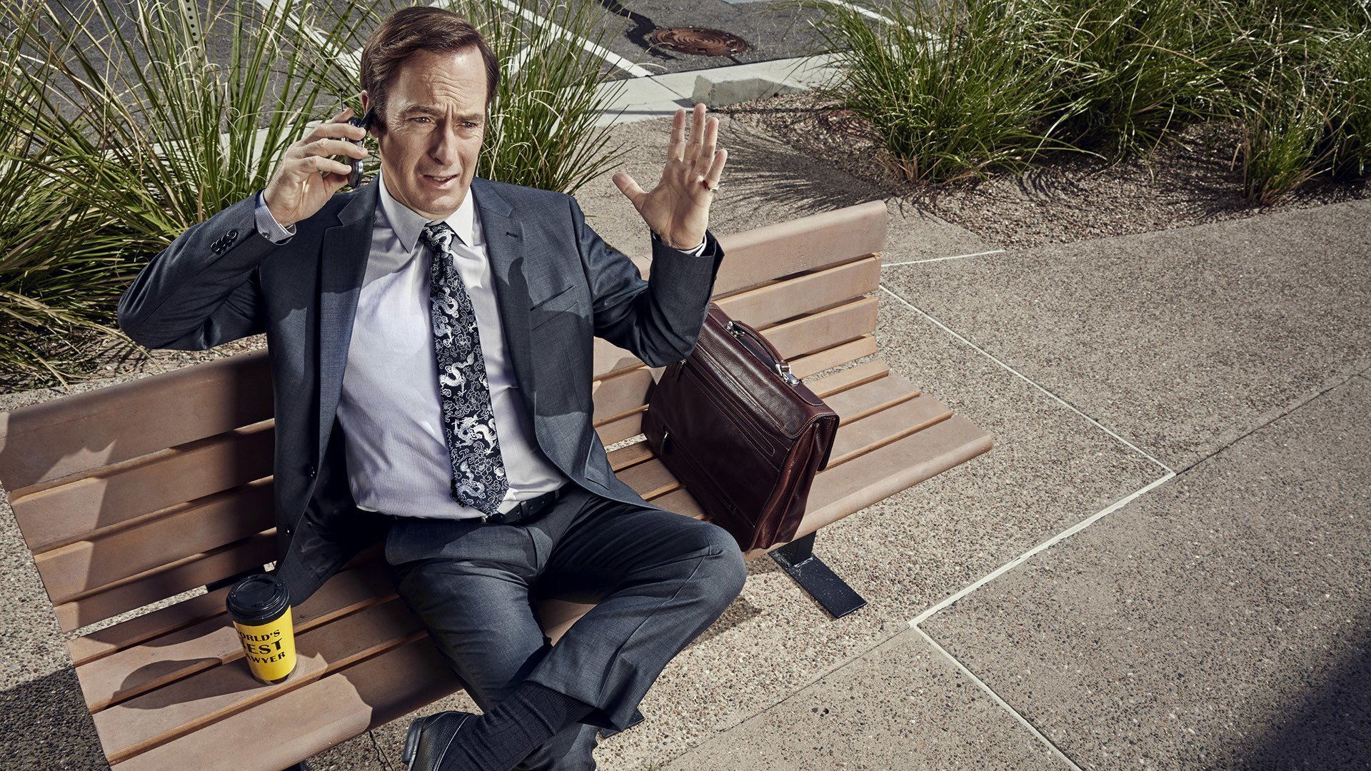 Better Call Saul Wallpapers 1920x1080 Full Hd 1080p