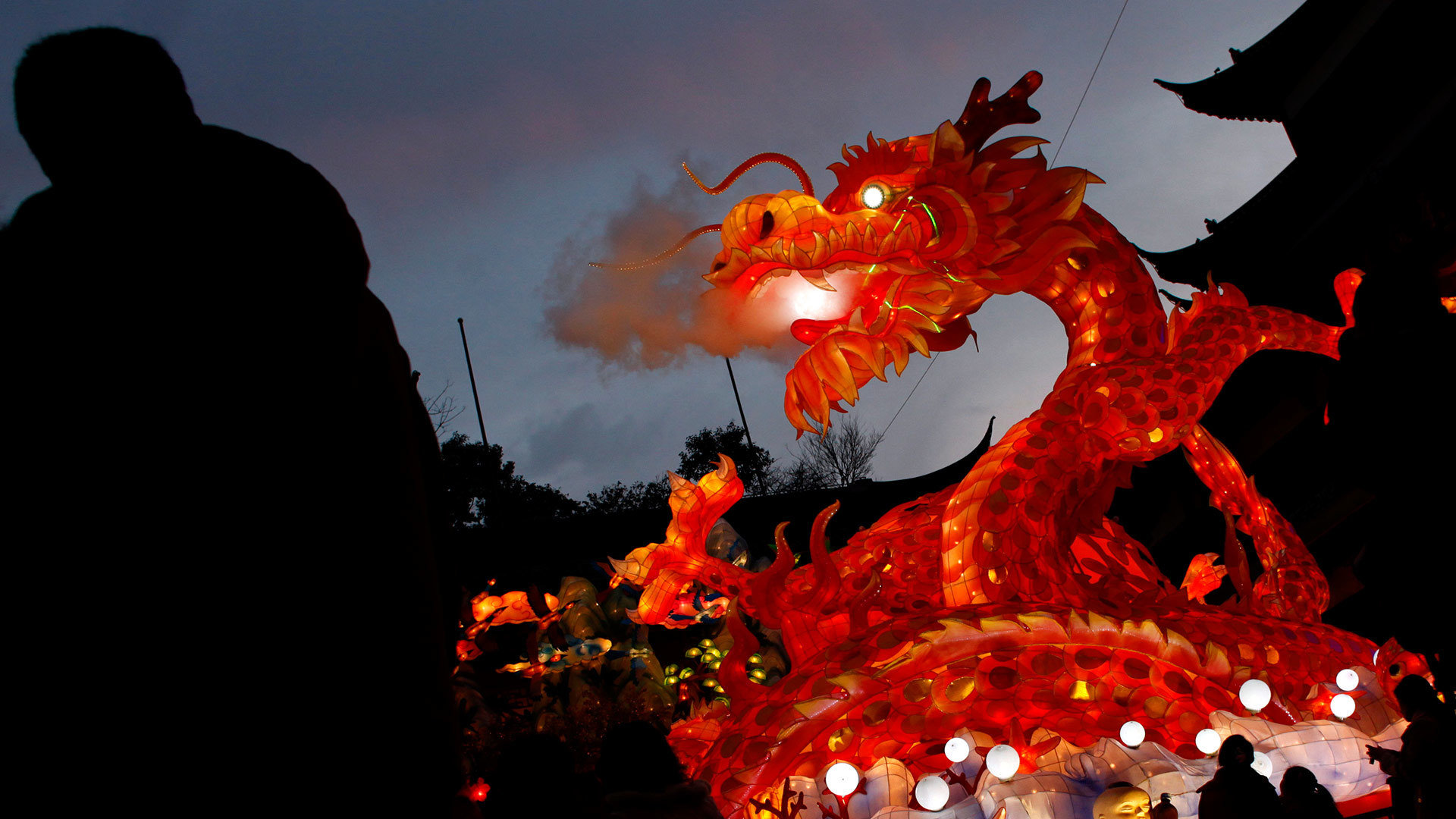 awesome chinese new year free wallpaper id156056 for full hd 1080p computer