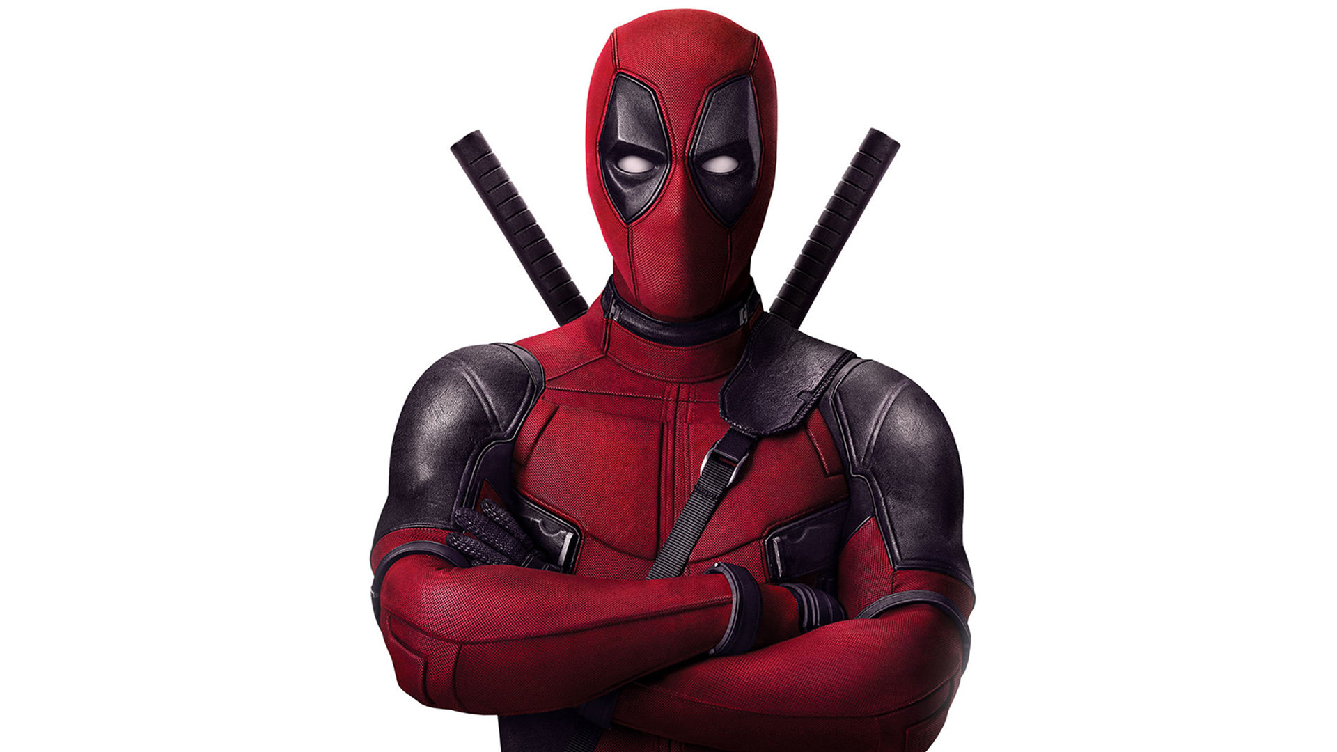 Deadpool movie wallpapers 1920x1080 full hd 1080p - Deadpool download 1080p ...