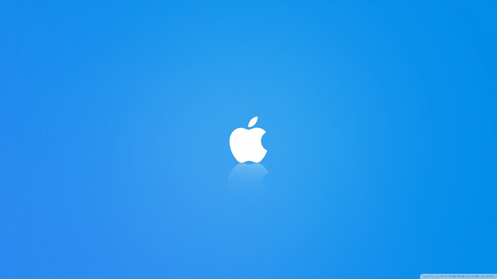 Download Hd Apple PC Wallpaper ID For Free