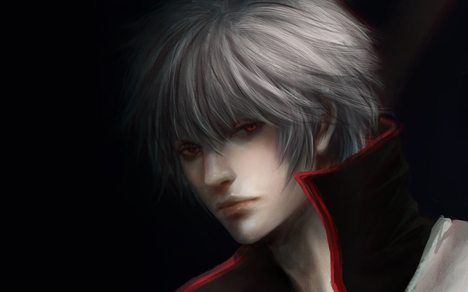 Best Gintama background ID:332219 for High Resolution hd 1920x1200 computer