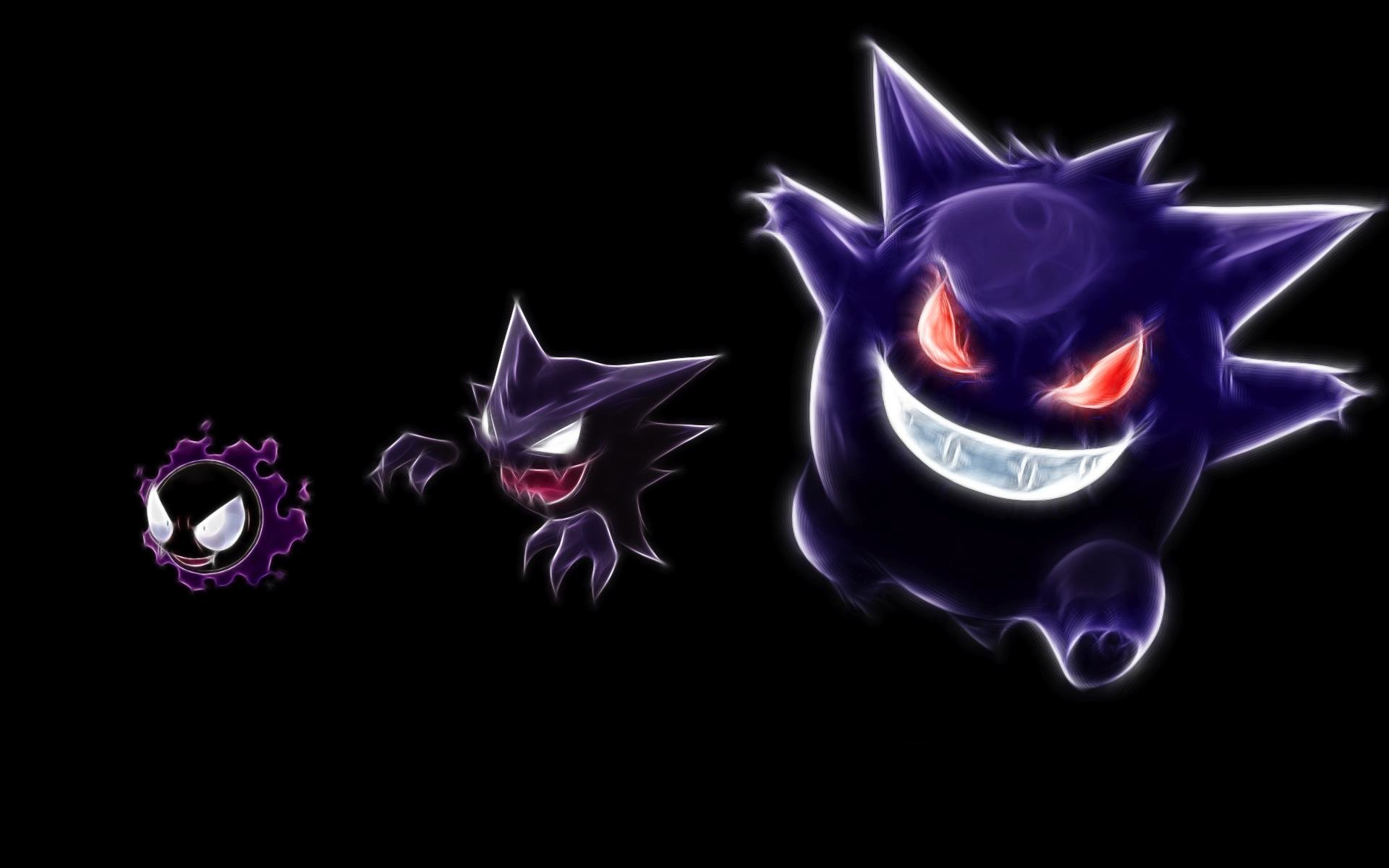 Awesome Pokemon free background ID:278858 for hd 1920x1200 desktop