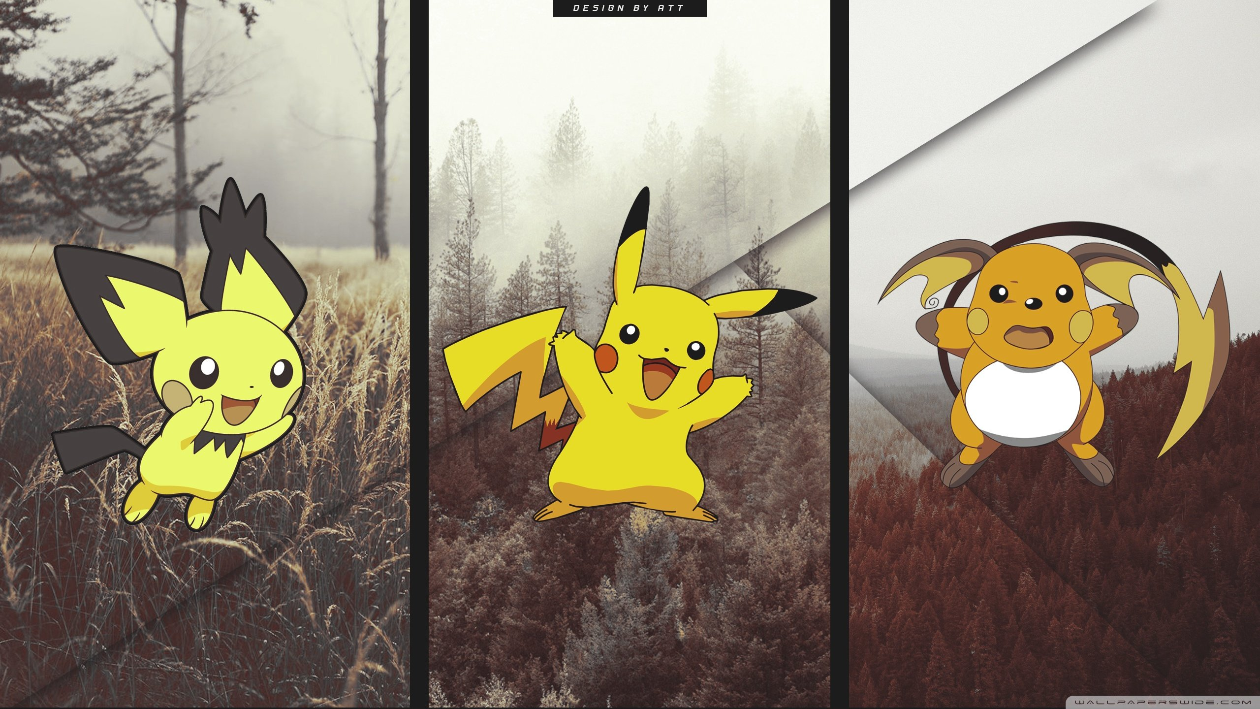 Awesome Pokemon free background ID:279504 for hd 2560x1440 desktop