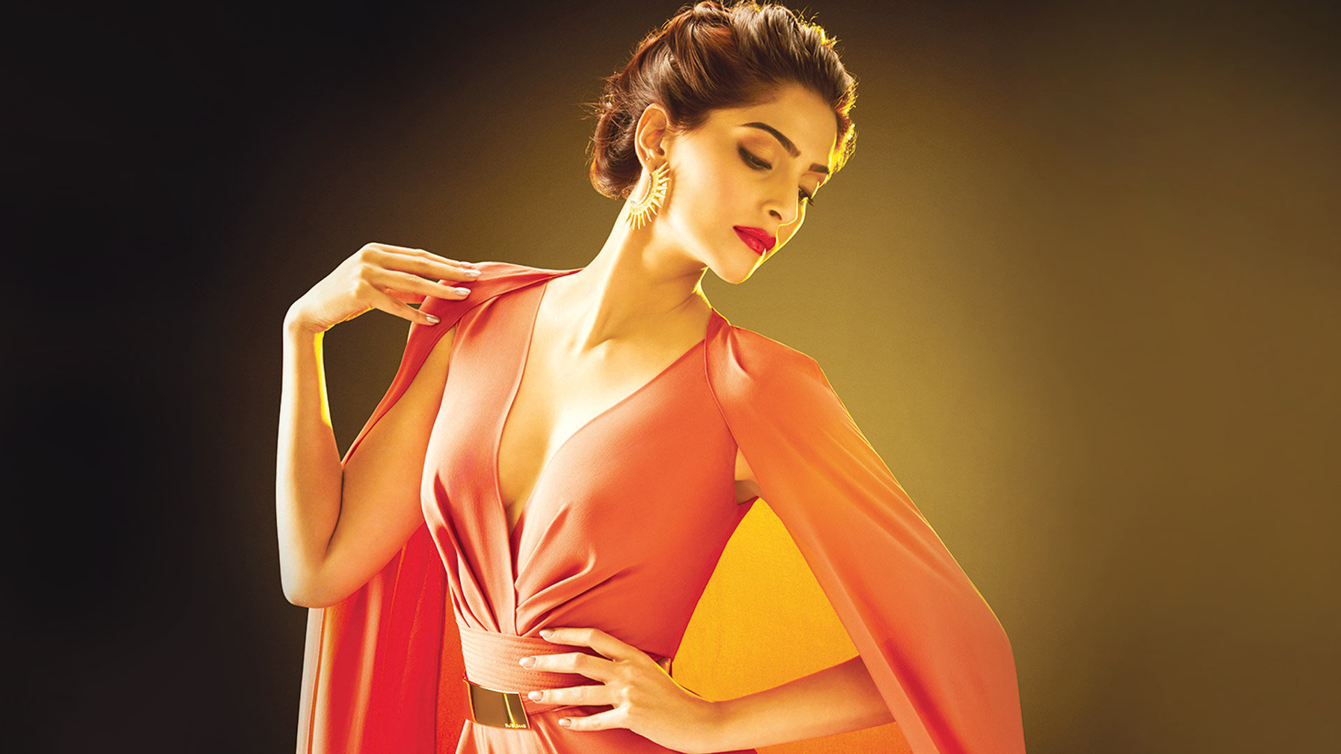 Free Sonam Kapoor High Quality Background Id429947 For Full Hd Computer