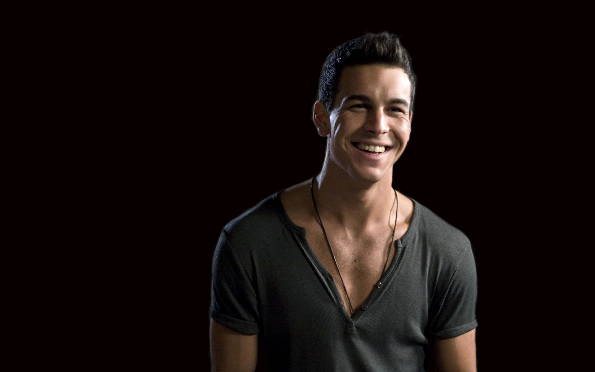 Best Mario Casas background ID:96921 for High Resolution hd 1920x1200 desktop