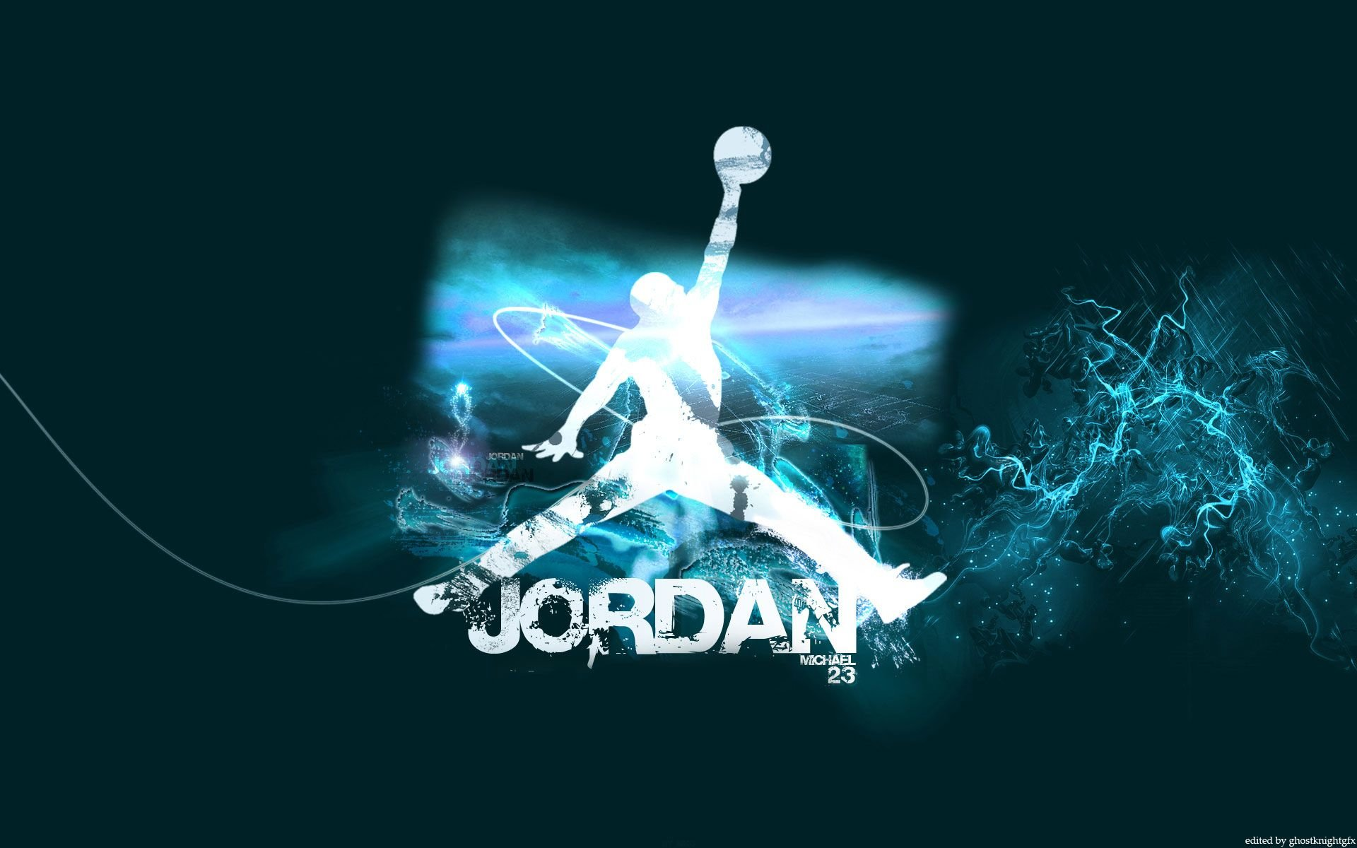 Free download Michael Jordan background ID:235927 hd 1920x1200 for desktop
