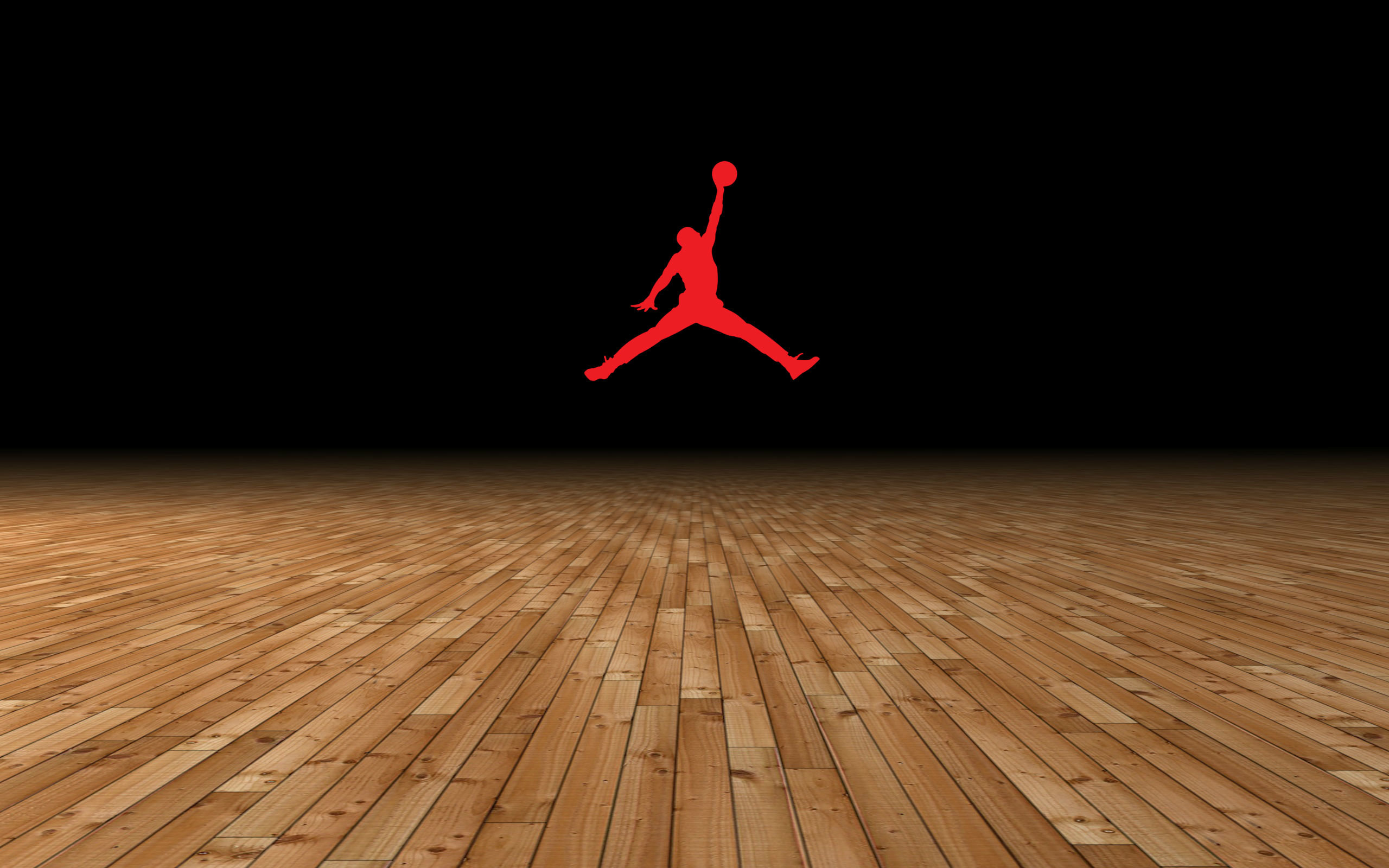 High resolution Michael Jordan hd 2560x1600 background ID:235919 for desktop