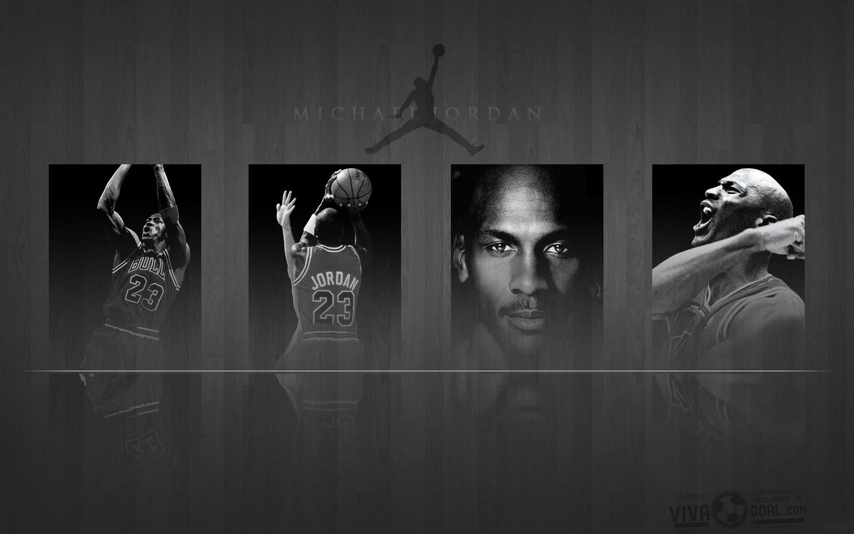 Free Michael Jordan high quality wallpaper ID:235926 for hd 1680x1050 PC