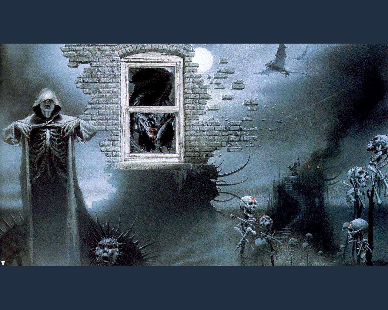 View Lovecraft Wallpaper  Pics