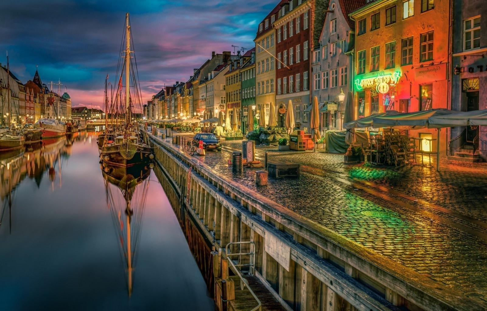 Free download amsterdam wallpaper id 490082 hd 1600x1024 - Wallpaper 1600x1024 ...