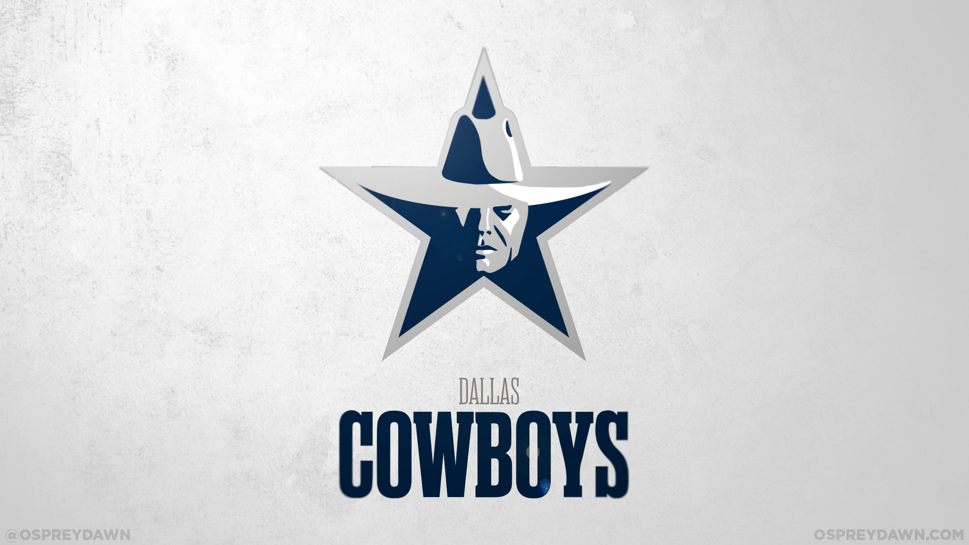 Download 1080p Dallas Cowboys computer background ID:101593 for free