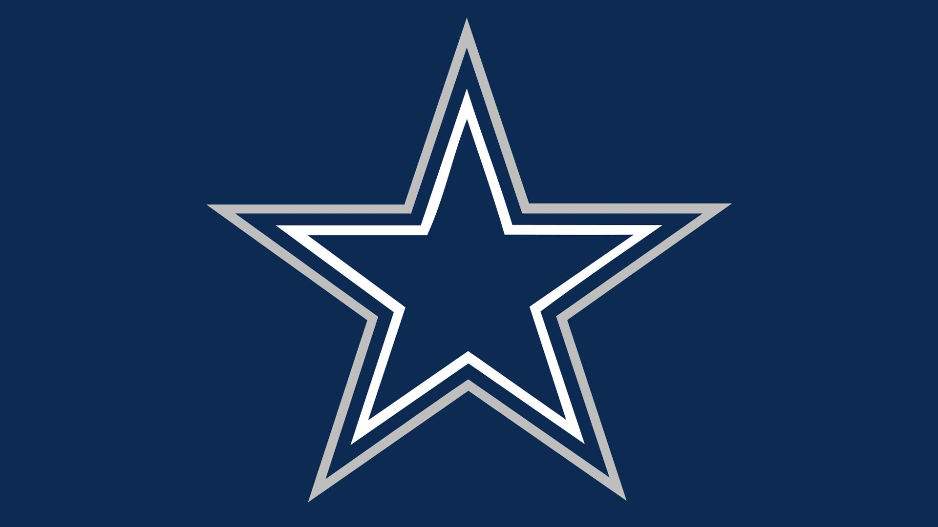 Download full hd 1080p Dallas Cowboys PC wallpaper ID:101594 for free