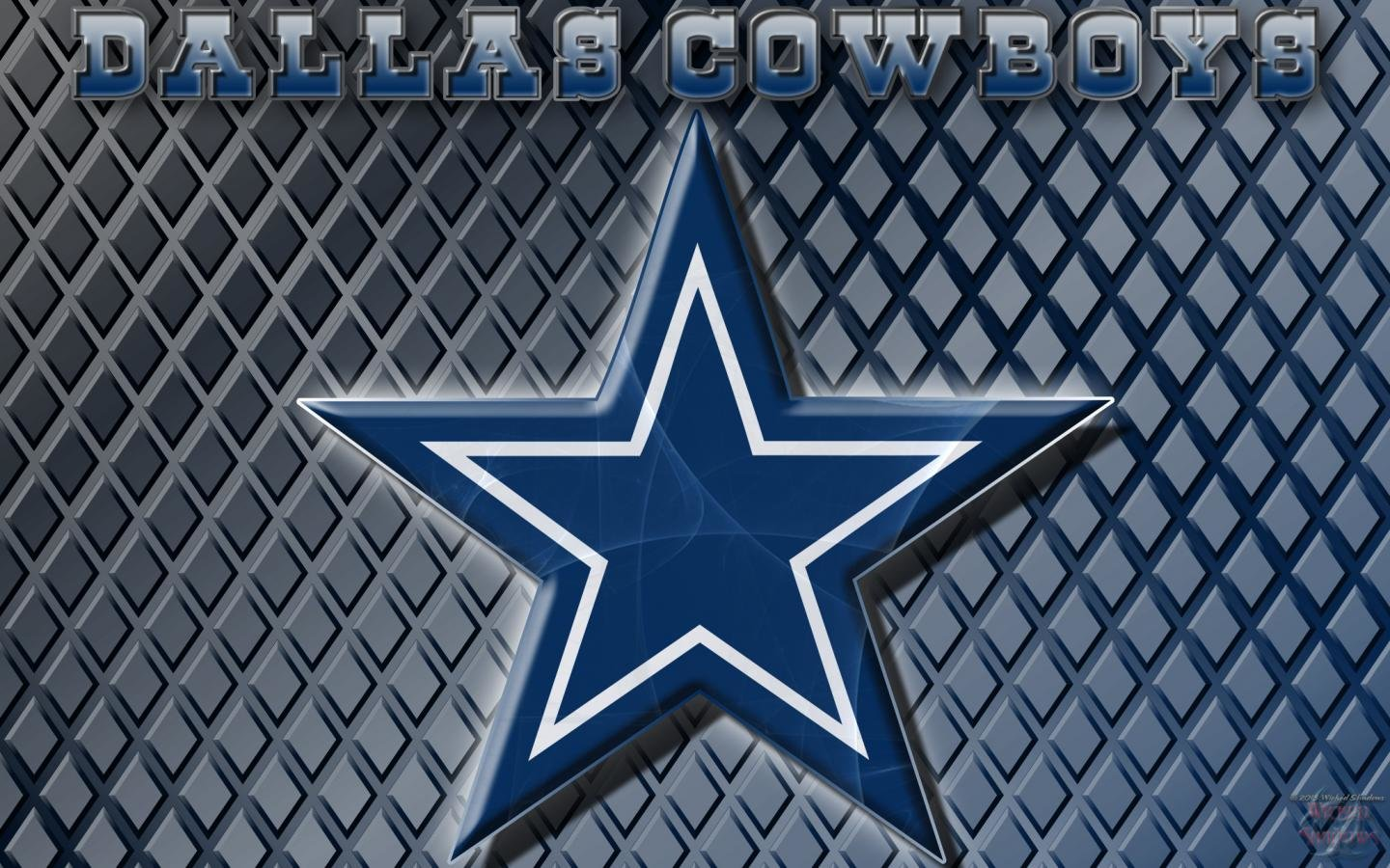 Awesome Dallas Cowboys free wallpaper ID:101590 for hd 1440x900 desktop