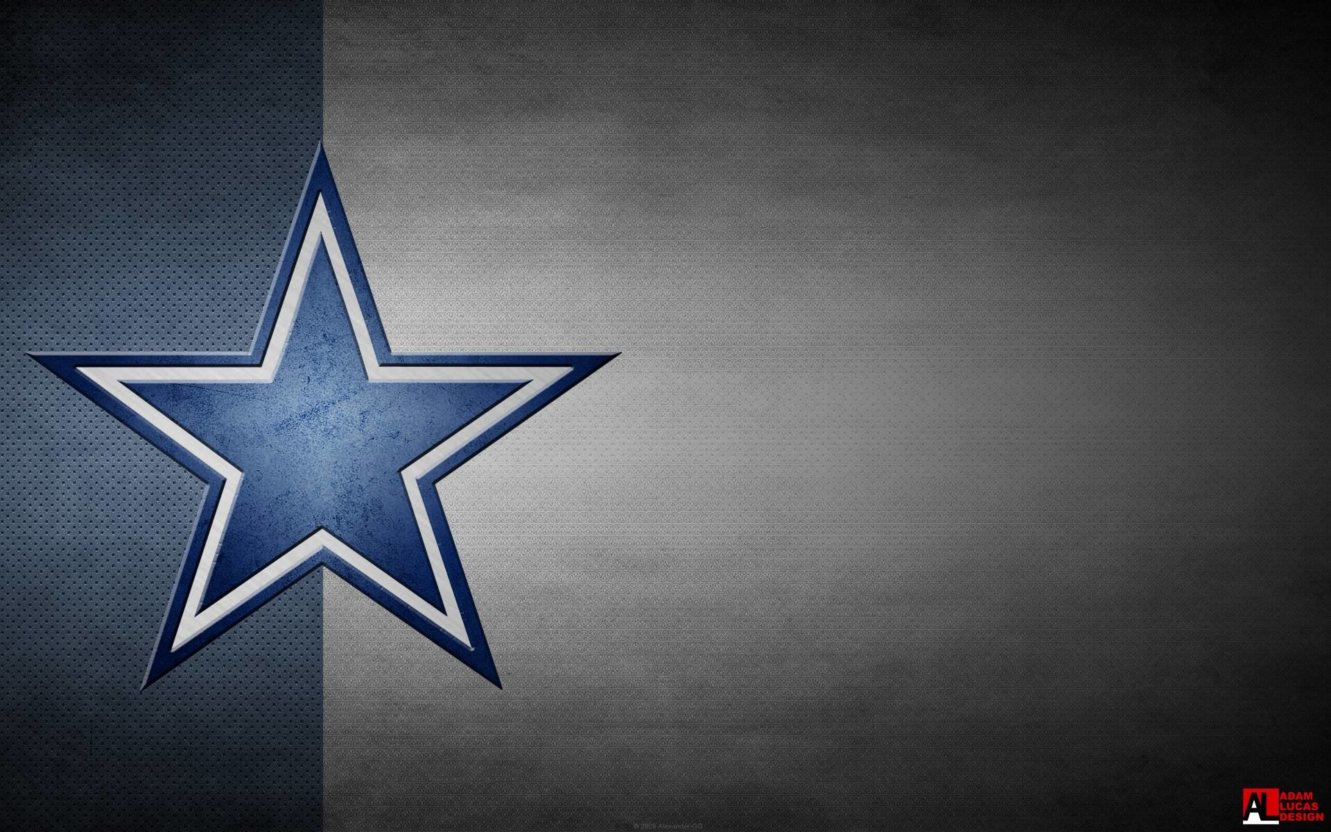 High resolution Dallas Cowboys hd 1920x1200 wallpaper ID:101595 for computer