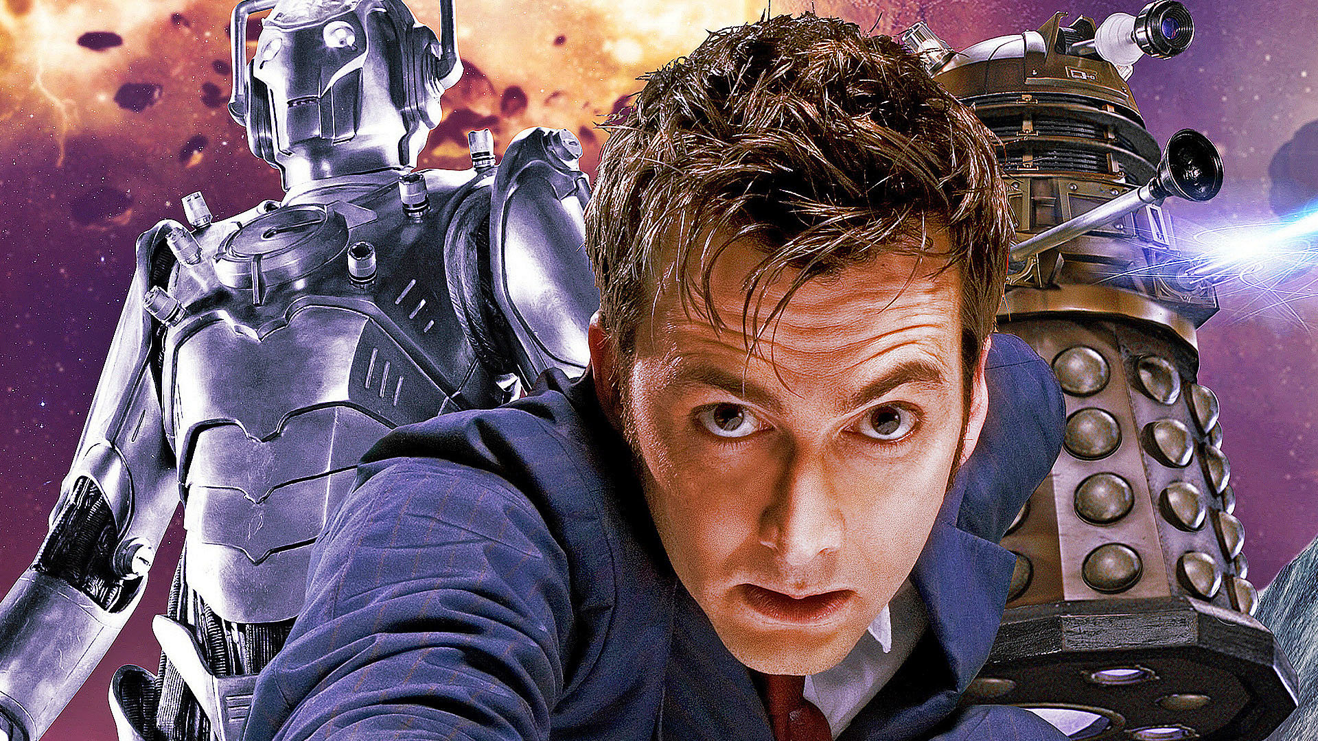 Awesome Doctor Who free background ID:95788 for full hd 1920x1080 PC