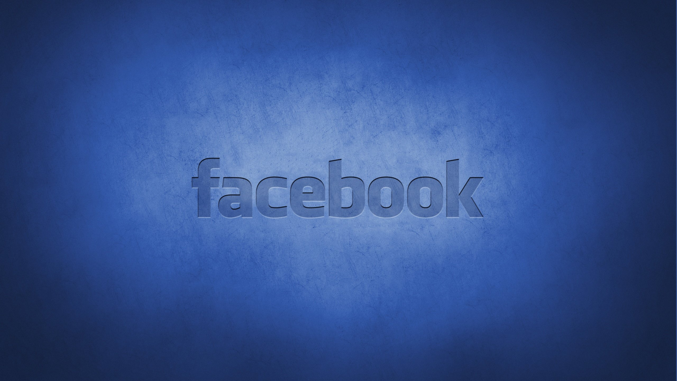 Best Facebook background ID:69999 for High Resolution hd 2560x1440 desktop