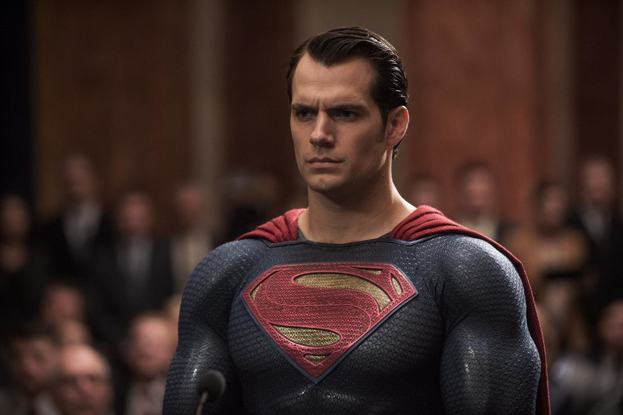 Free download Henry Cavill background ID:59577 hd 1280x854 for PC