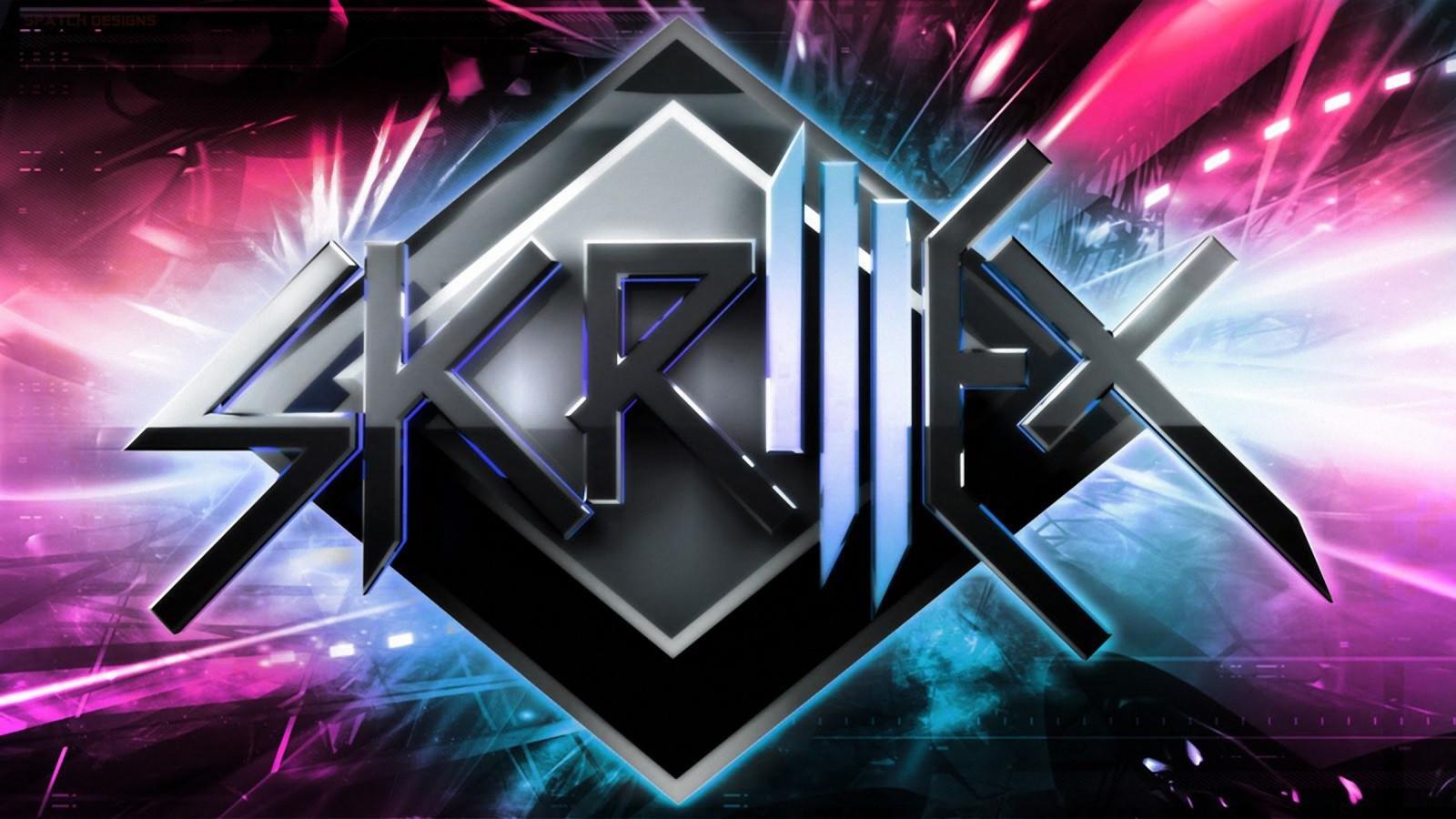 Free Download Skrillex Wallpaper ID227270 Hd 1600x900 For Computer