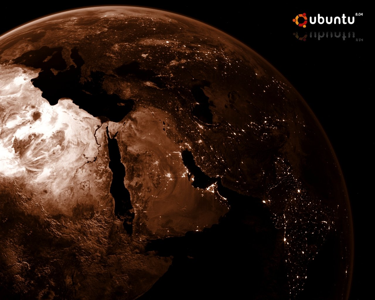 Awesome Ubuntu free background ID:245781 for hd 1280x1024 desktop