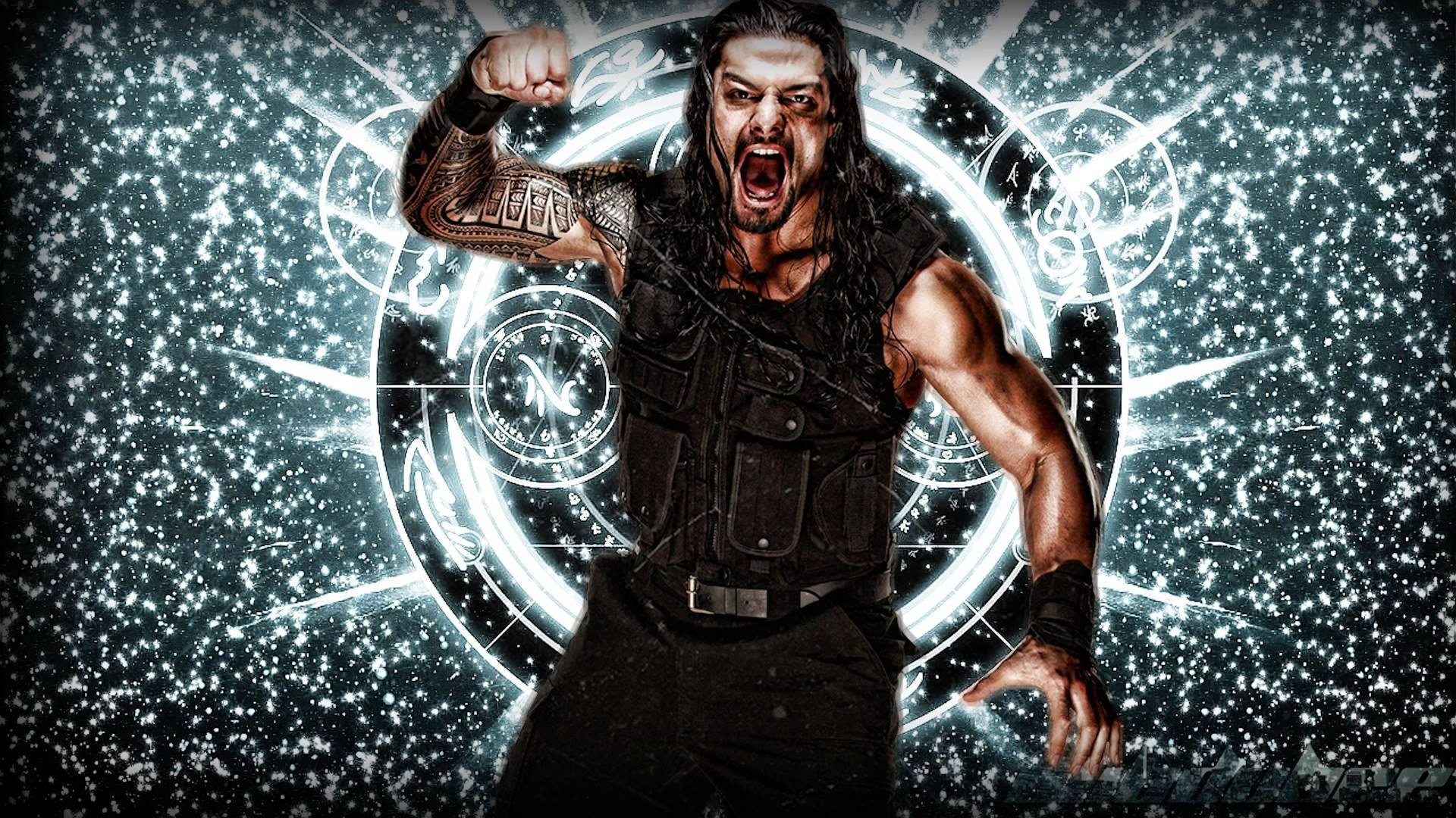 Free WWE (Wrestling) high quality background ID:399897 for 1080p PC