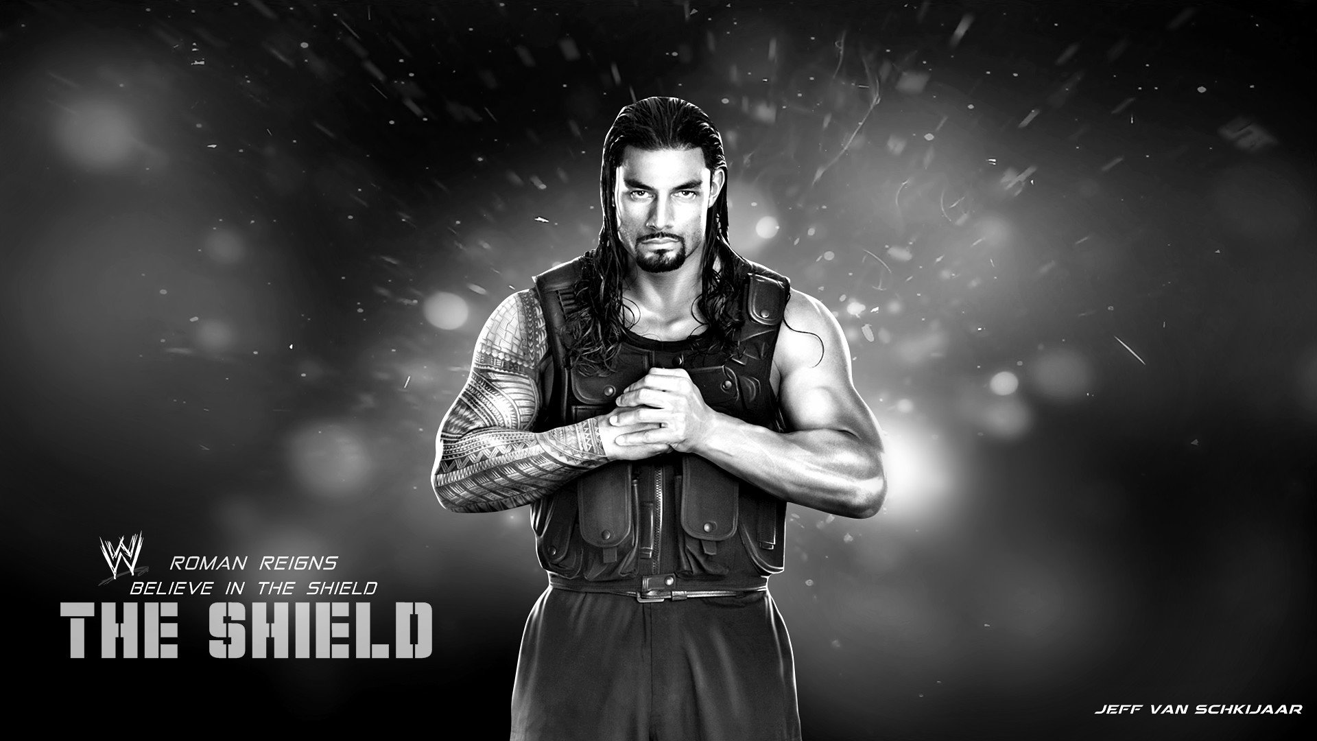 Awesome WWE (Wrestling) free wallpaper ID:399881 for full hd 1920x1080 PC