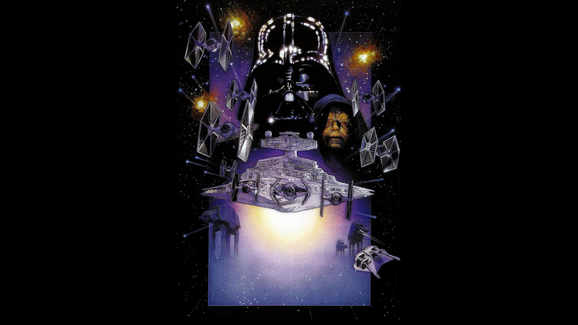 Best Star Wars Episode 5 V The Empire Strikes Back Wallpaper Id