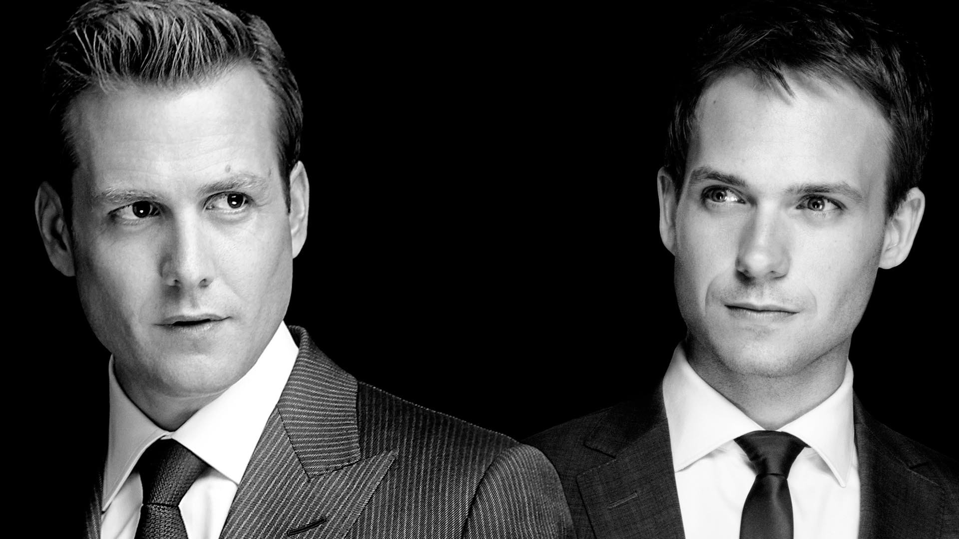 suits wallpapers 1920x1080 full hd 1080p desktop backgrounds