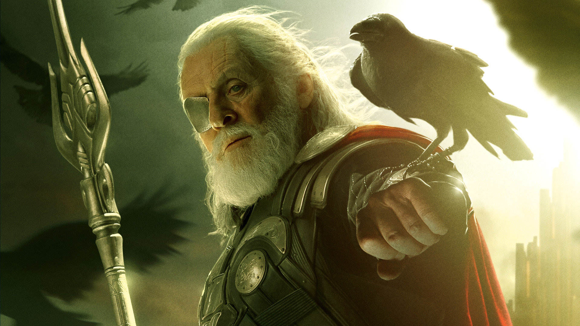 Awesome Thor The Dark World Free Wallpaper Id 438326 For Full Hd