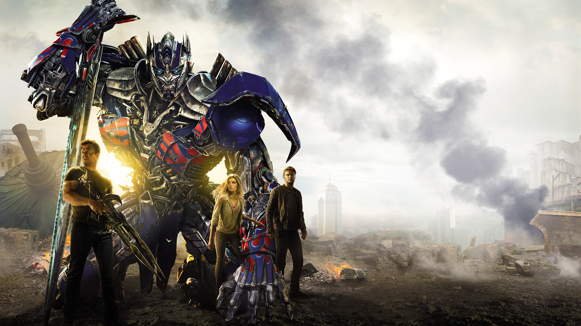 high resolution transformers age of extinction full hd