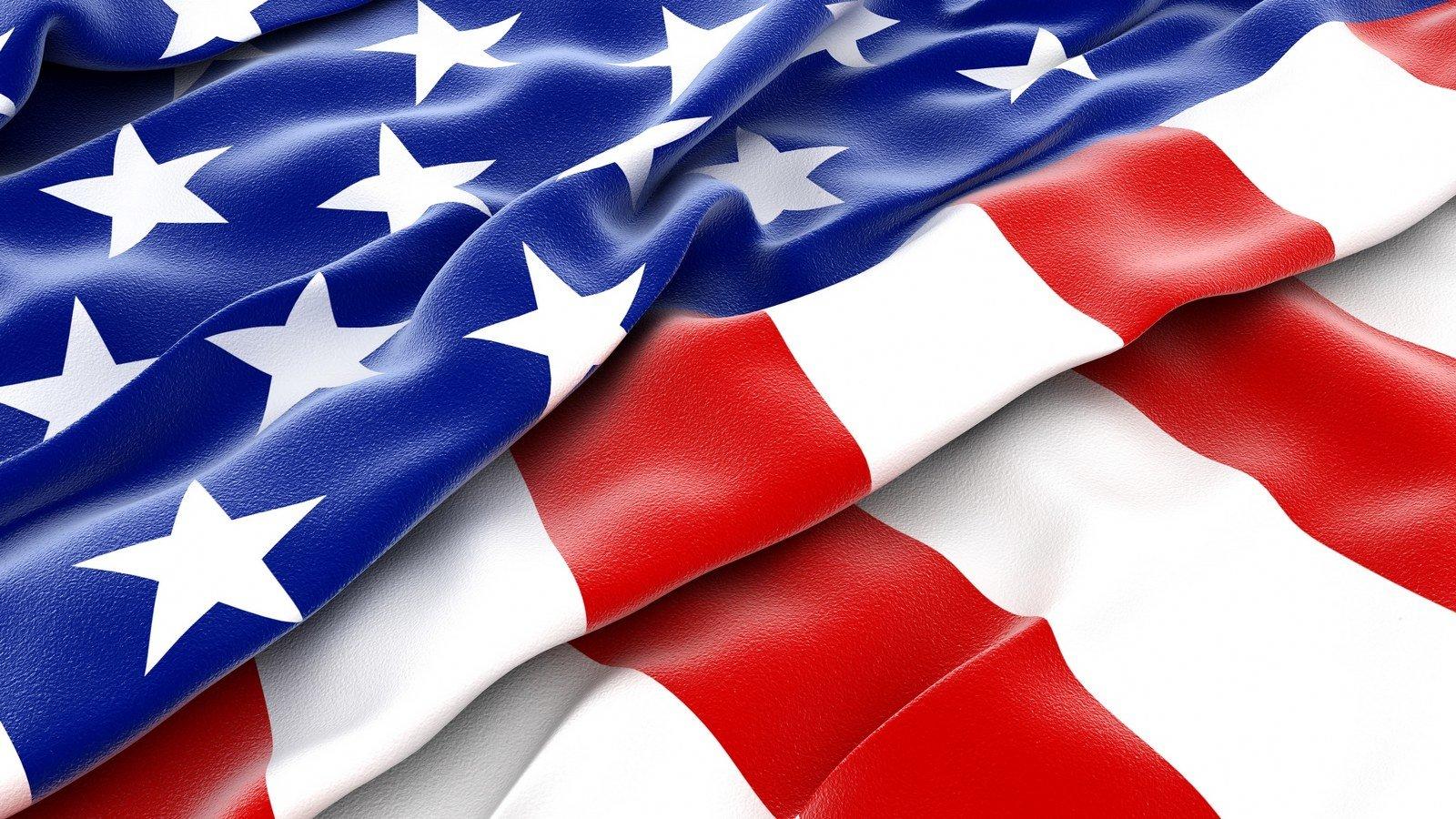 Free Download American Flag Wallpaper ID479682 Hd 1600x900 For Desktop