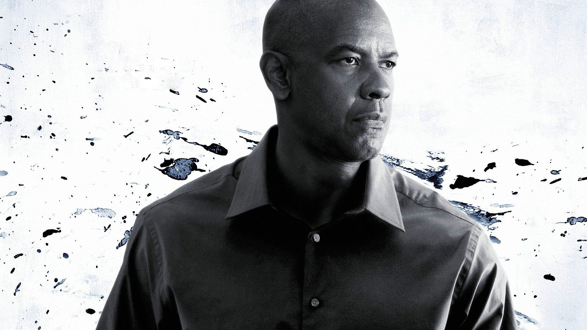 High resolution The Equalizer full hd wallpaper ID:75509 for PC