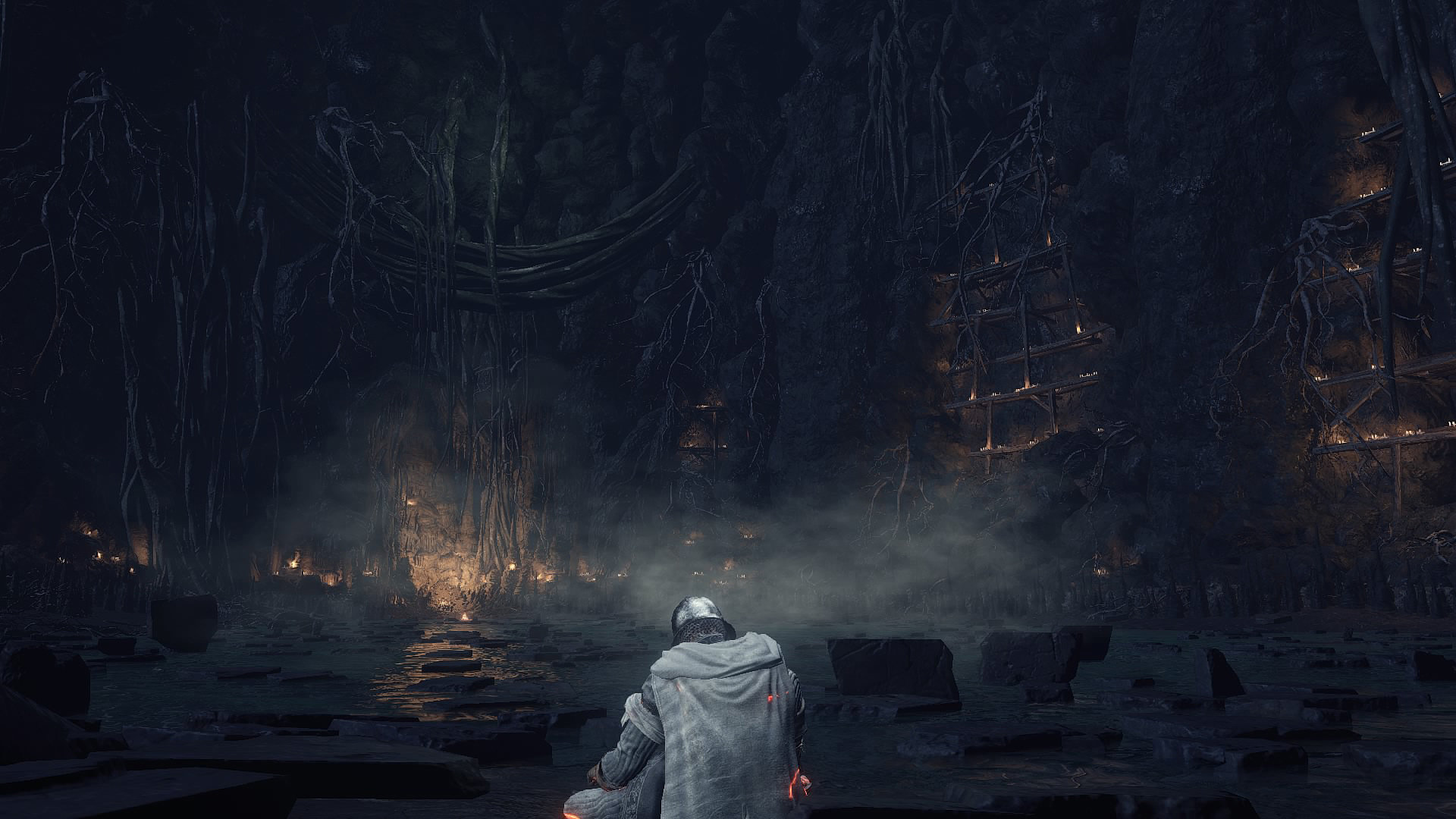 Best Dark Souls 3 Background ID25059 For High Resolution Full Hd 1920x1080 PC