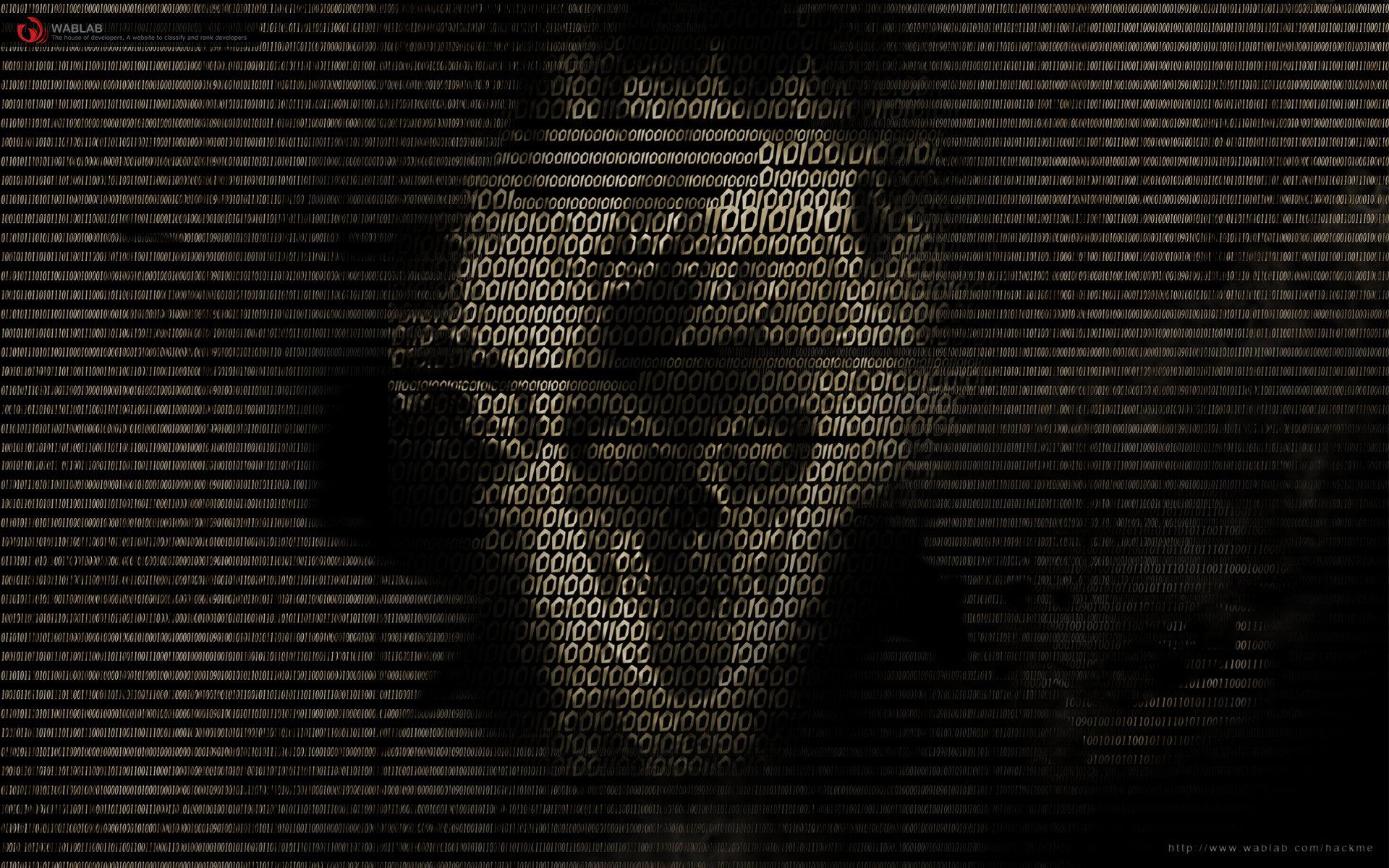 Best Hacker Hacking Wallpaper Id457502 For High Resolution Hd