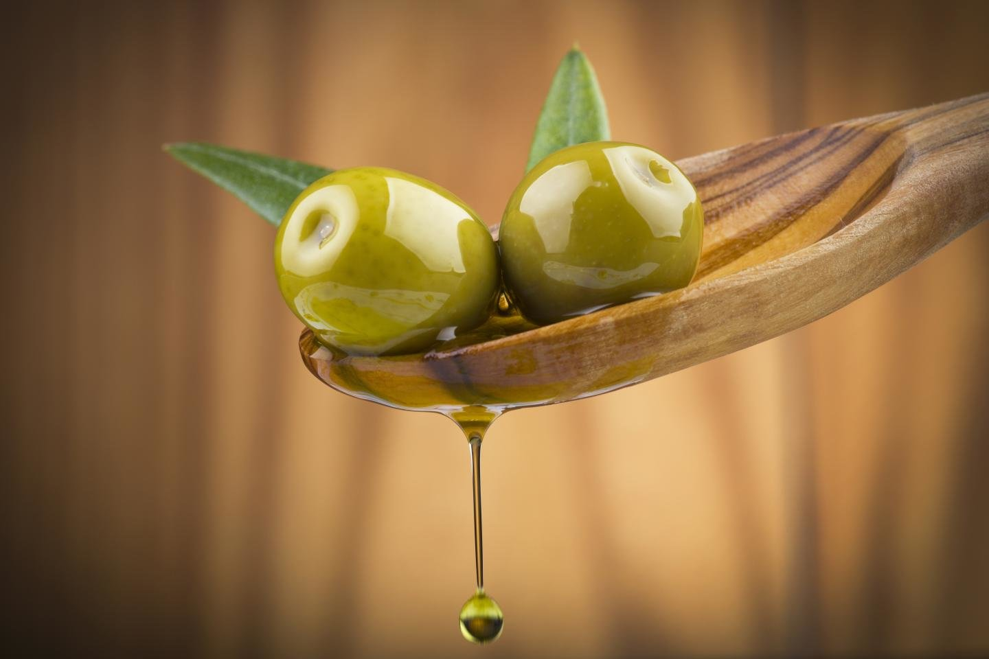 High resolution Olive hd 1440x960 wallpaper ID:253684 for desktop
