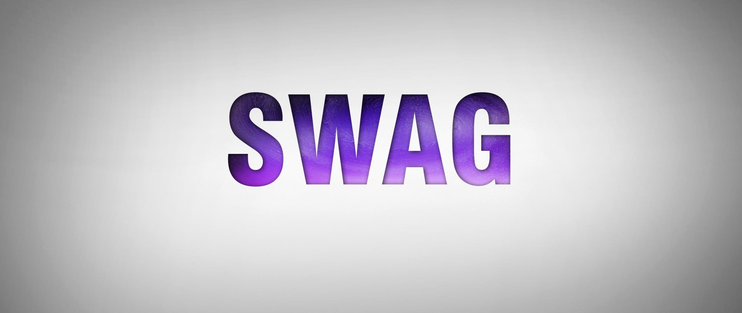 Popular Wallpaper Logo Swag - swag-wallpaper-hd-2560x1080-81535  You Should Have_96815.jpg