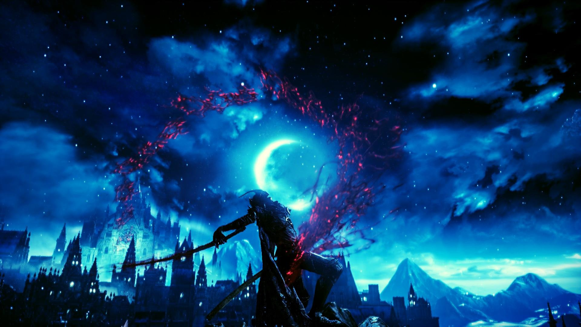 Best Dark Souls 3 Wallpaper Id 24973 For High Resolution Full Hd