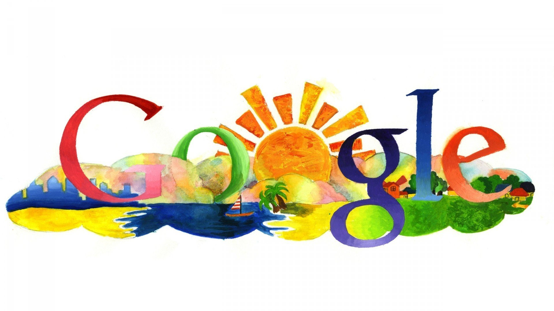 Best Google wallpaper ID:397995 for High Resolution hd 1920x1080 desktop