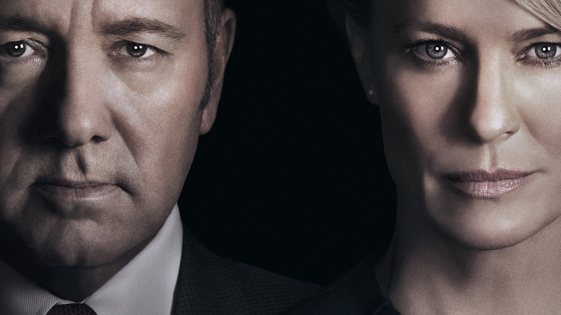 Free House Of Cards high quality wallpaper ID:185605 for 1080p computer