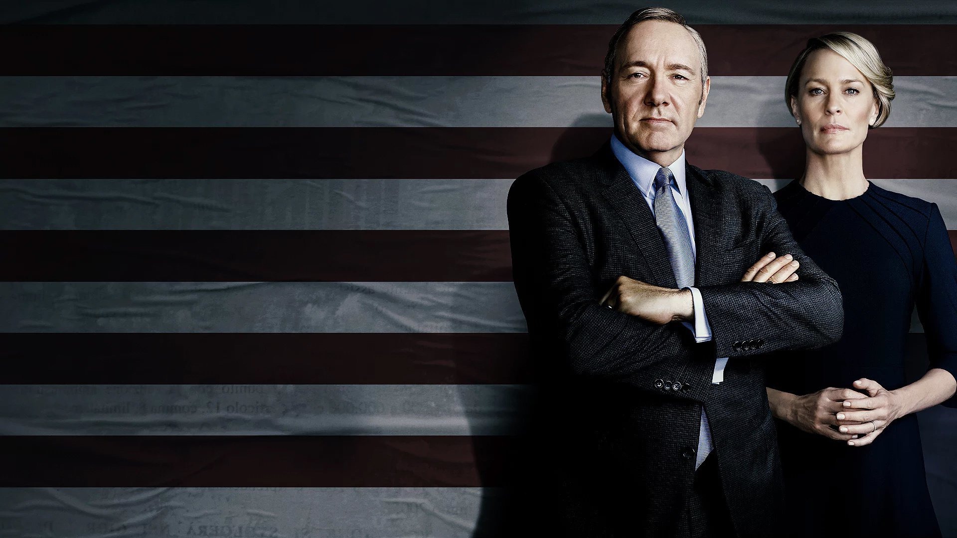 Free House Of Cards High Quality Wallpaper Id 185608 For 1080p Desktop