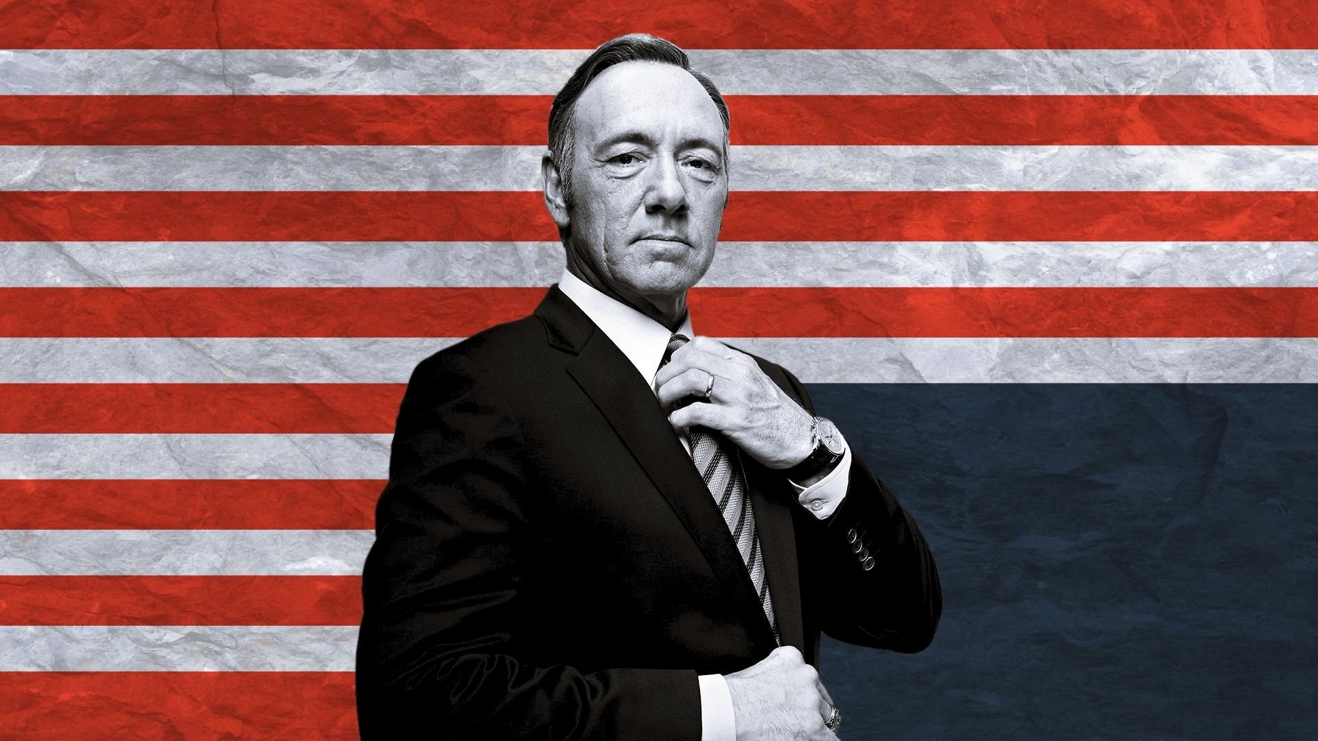 Best House Of Cards wallpaper ID:185606 for High Resolution hd 1080p PC