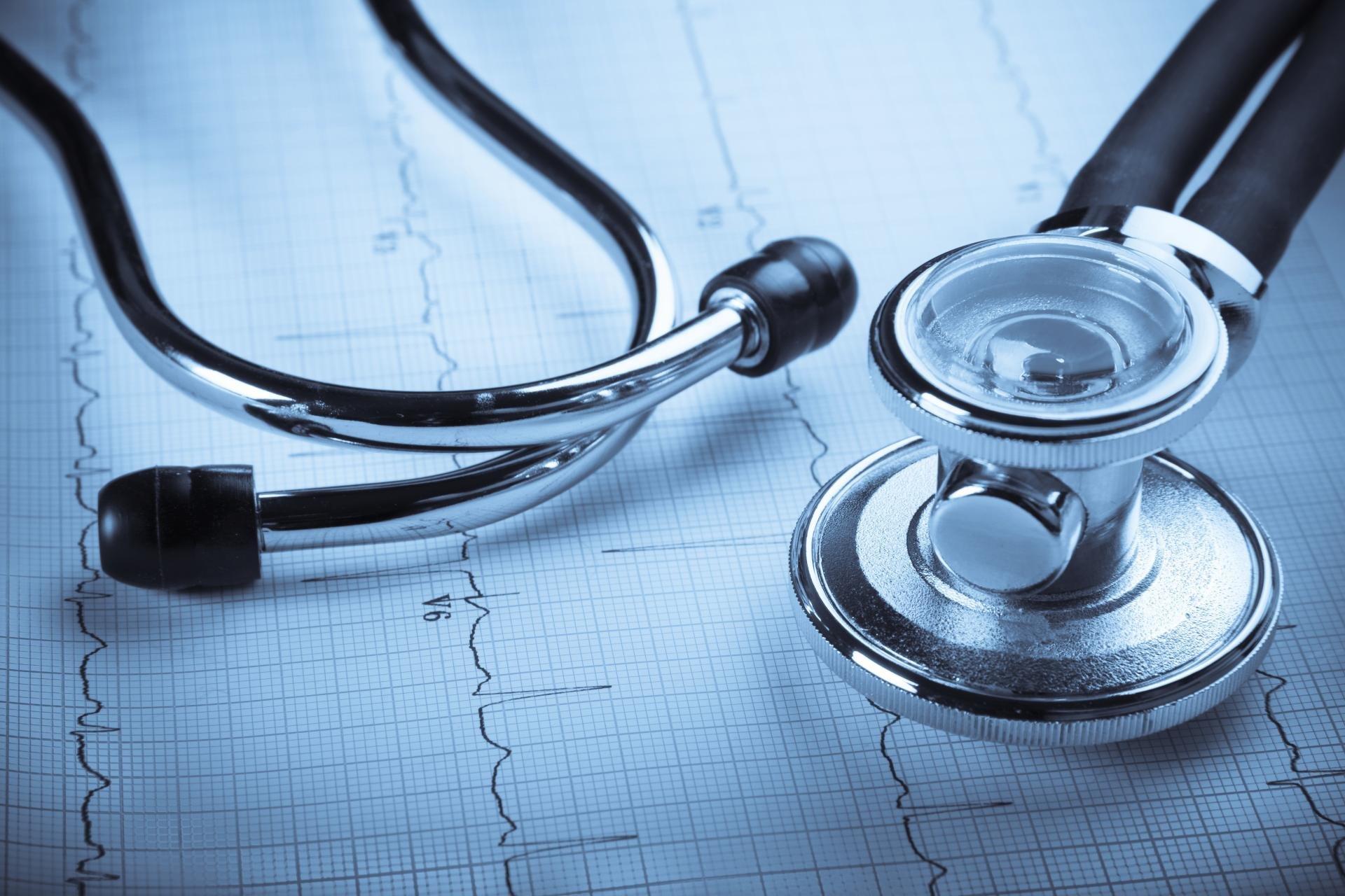 Medical Wallpapers Hd For Desktop Backgrounds