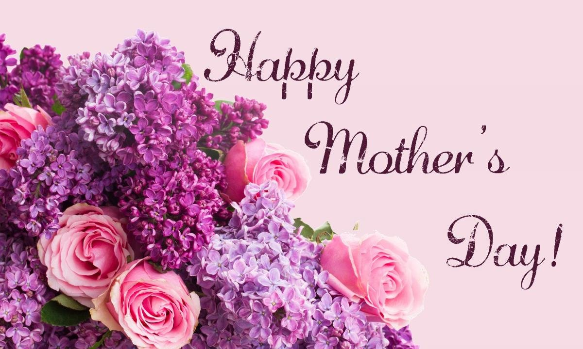 Free Download Mothers Day Wallpaper Id473534 Hd 1200x720 For Pc