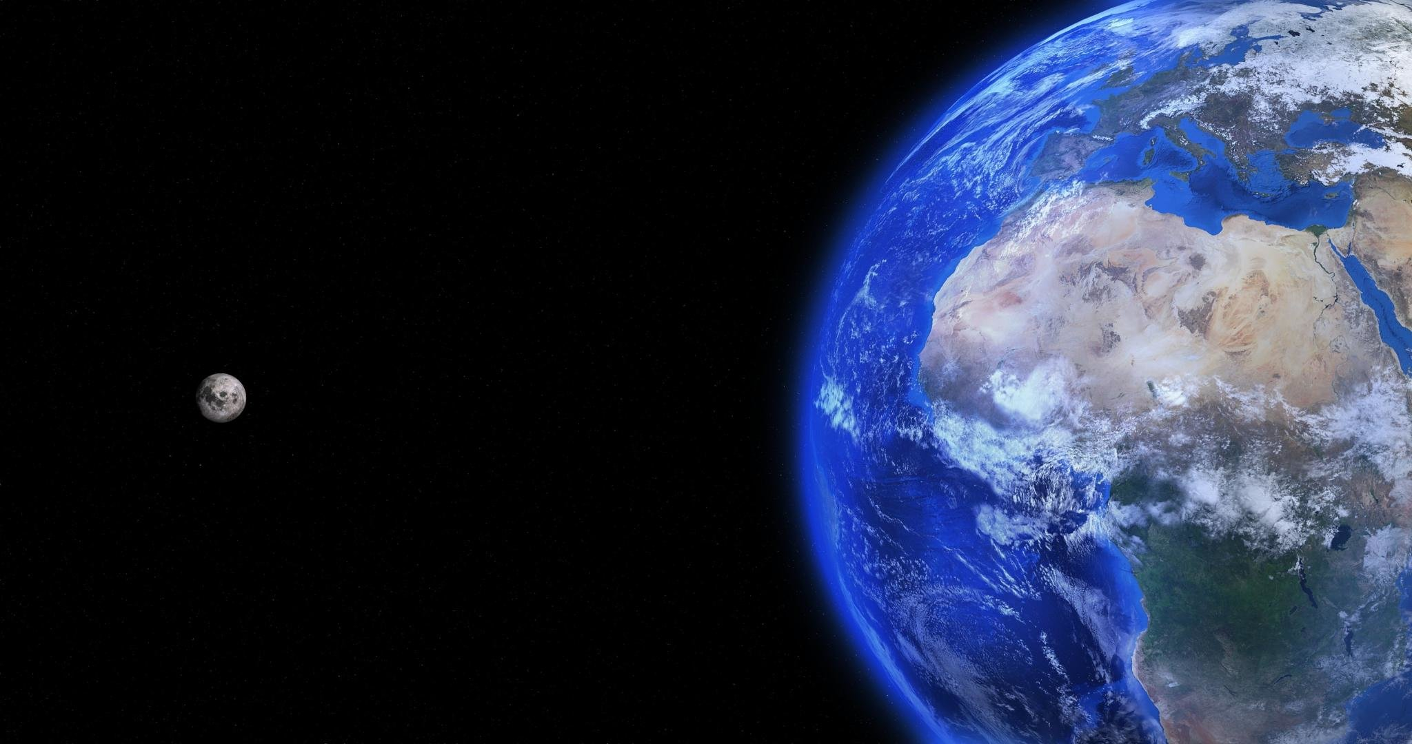 Free Earth high quality background ID:189676 for hd 2048x1080 computer